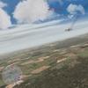 CFS3 2009-10-24 15-48-02-09.jpg