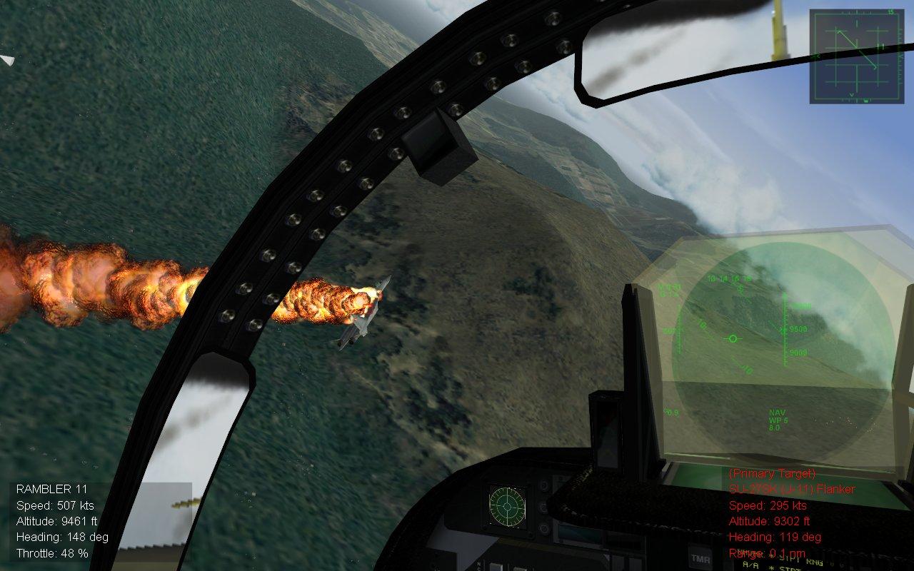 HarrierGunKill.jpg
