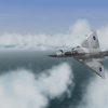 Mirage2000.jpg