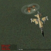 Libyan Mirage on Bombing Run