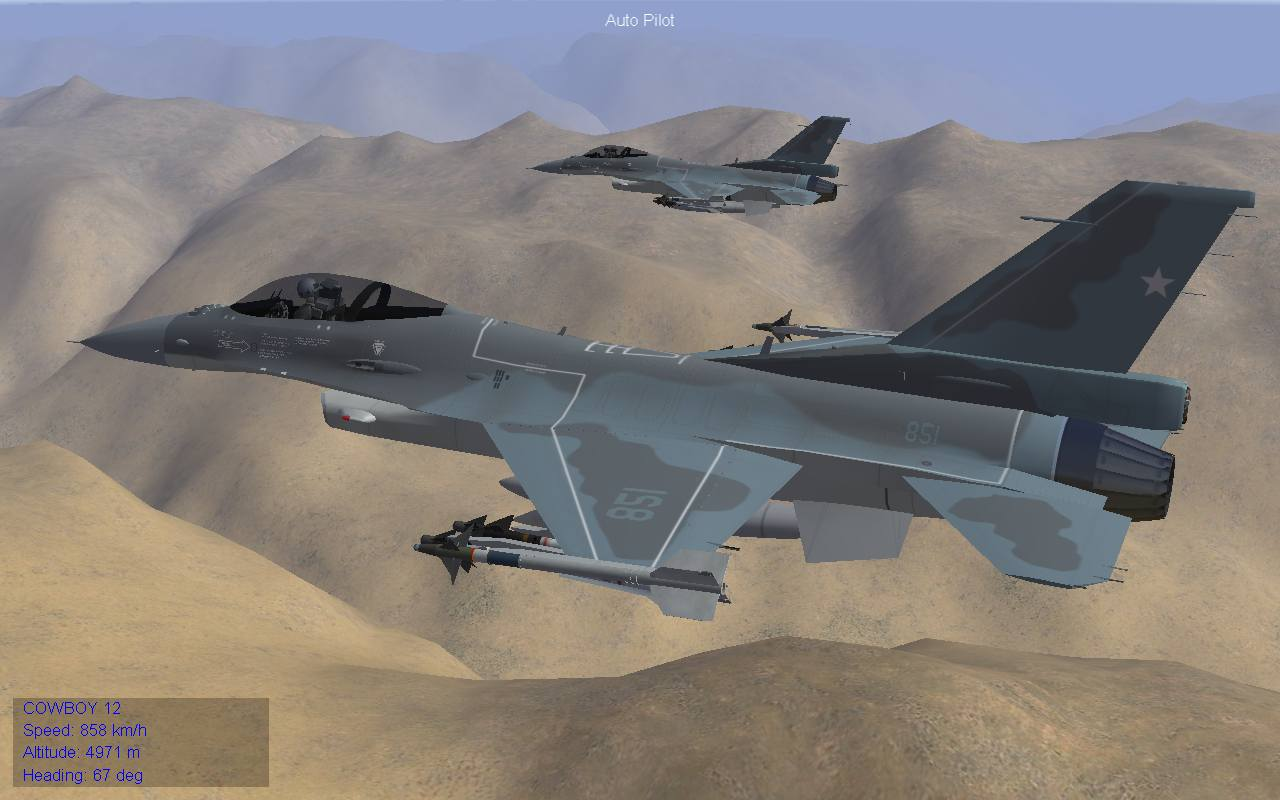 F16FACH036.jpg