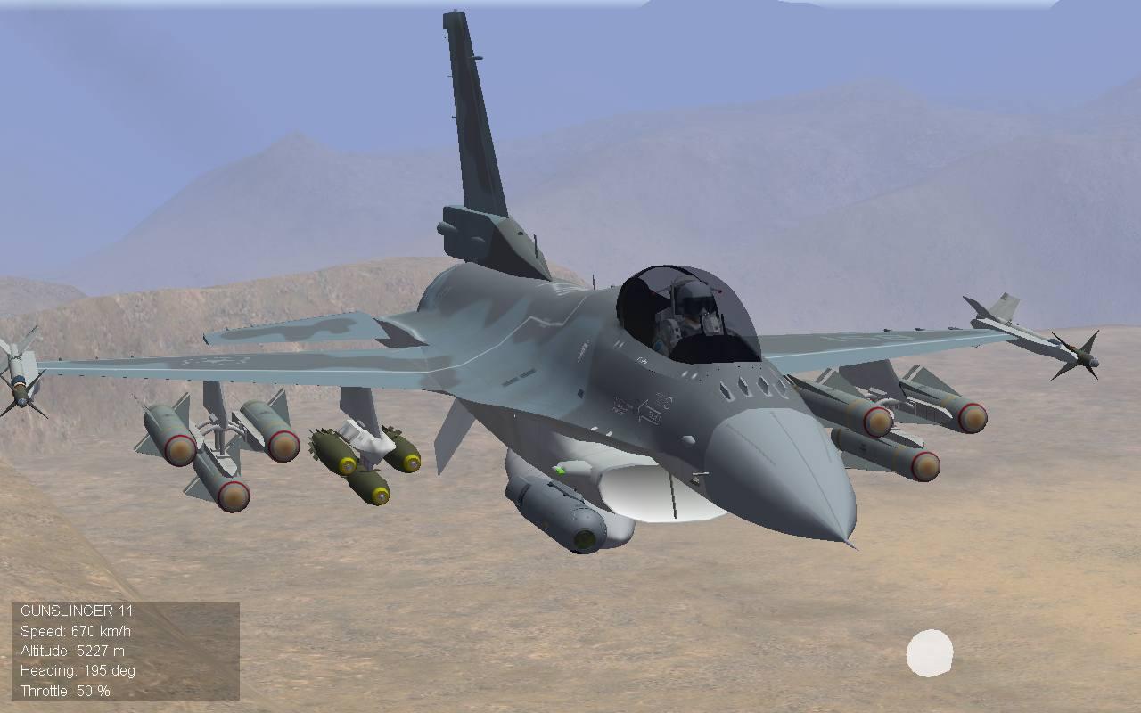 F16FACH068.jpg