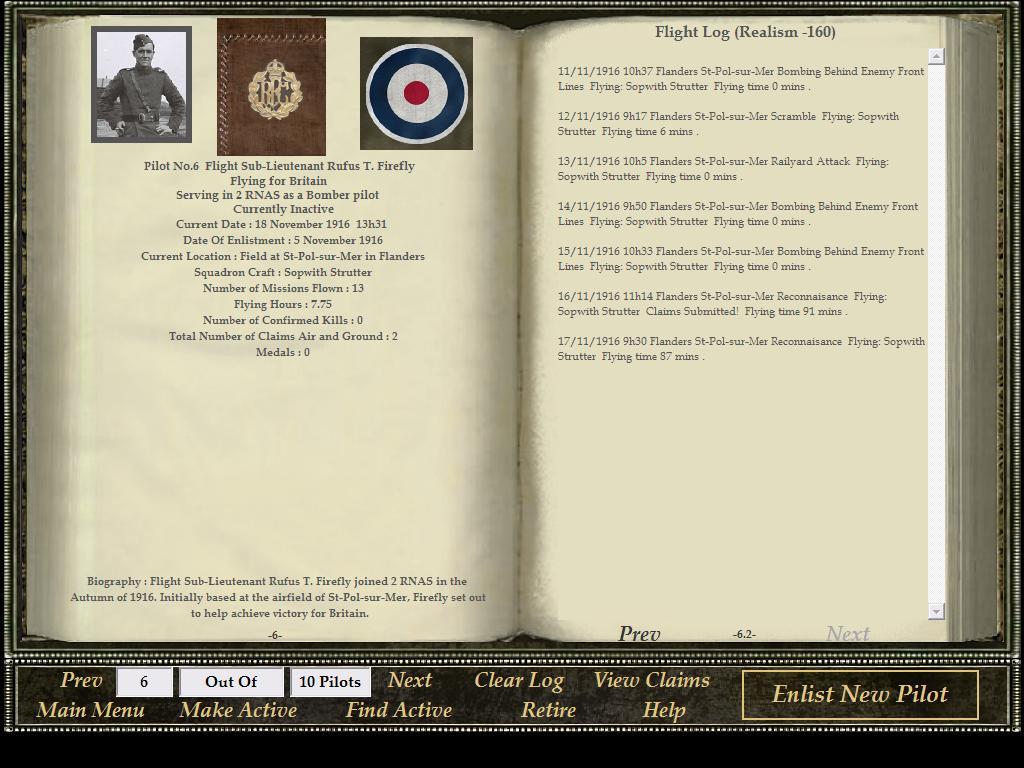 Nov 17 1916