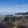 Lancer C Flight