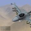 F16FACH082.jpg