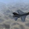 F16FACH106.jpg