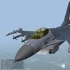 F16FACH105.jpg