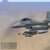F16FACH080.jpg