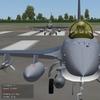 F16FACH008.jpg