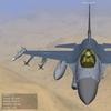 F16FACH122.jpg