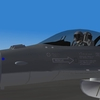 F16FACH083.jpg