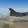 F16FACH136.jpg