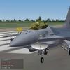 F16FACH001.jpg