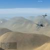 F16FACH144.jpg