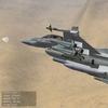 F16FACH076.jpg