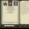Rufus T. Firefly  11-17-1916.JPG