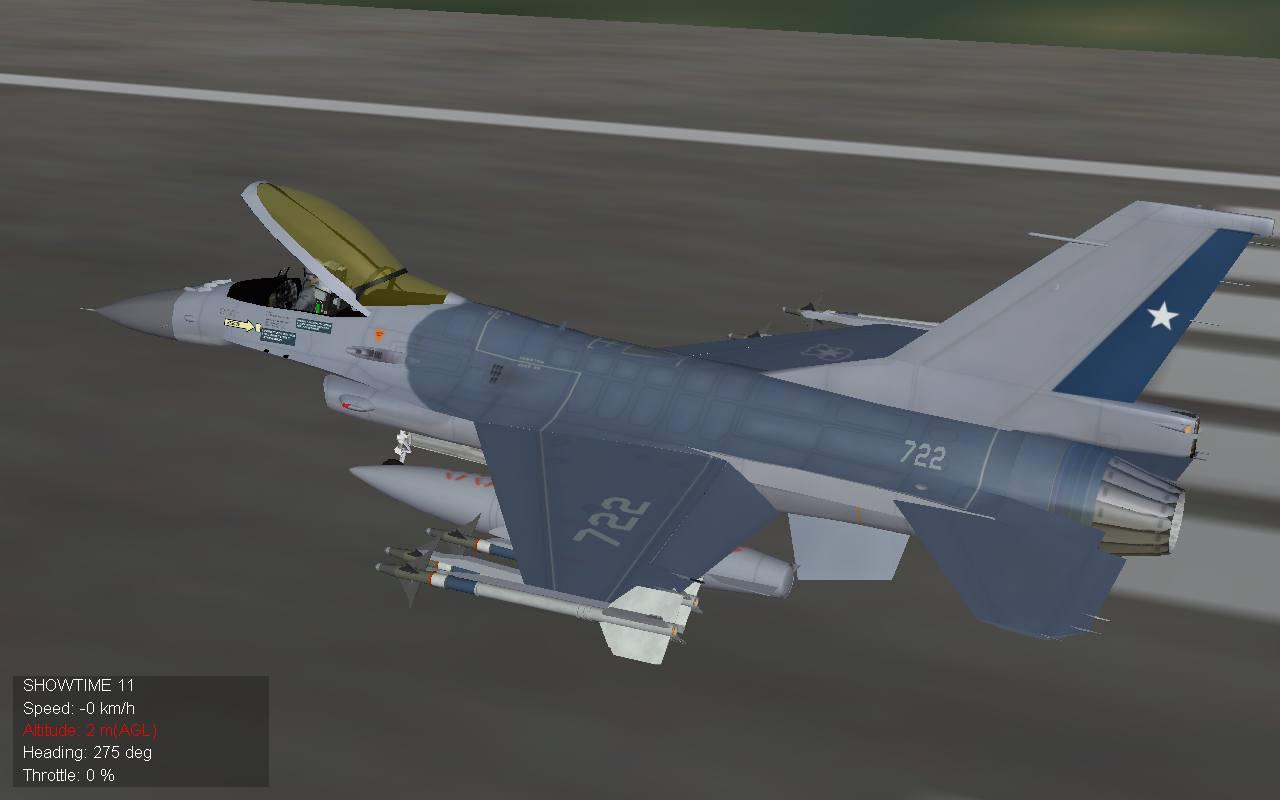 F16FACH115.jpg