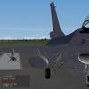 F16FACH121.jpg