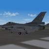 F16FACH089.jpg