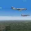 F16FACH123.jpg