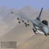 F16FACH086.jpg