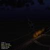 Runway Attack in F15A