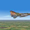 MiG-27M AL-31F