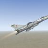 Su-15bis