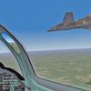 MiG-23BN AL-31F