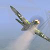 Bf-109K-4