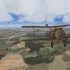DH5 RFC-41.jpg