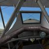 N24 Cockpit.jpg