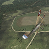 N28 Field.jpg