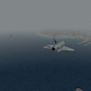 WOV Air & Ground War Expansion Pack