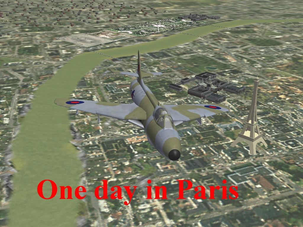 One day in Paris.jpg