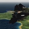 F-111E.JPG