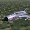 MiG-21/93 Bison