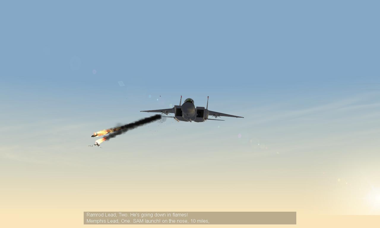 1 mig-29 lost to wingman help.JPG