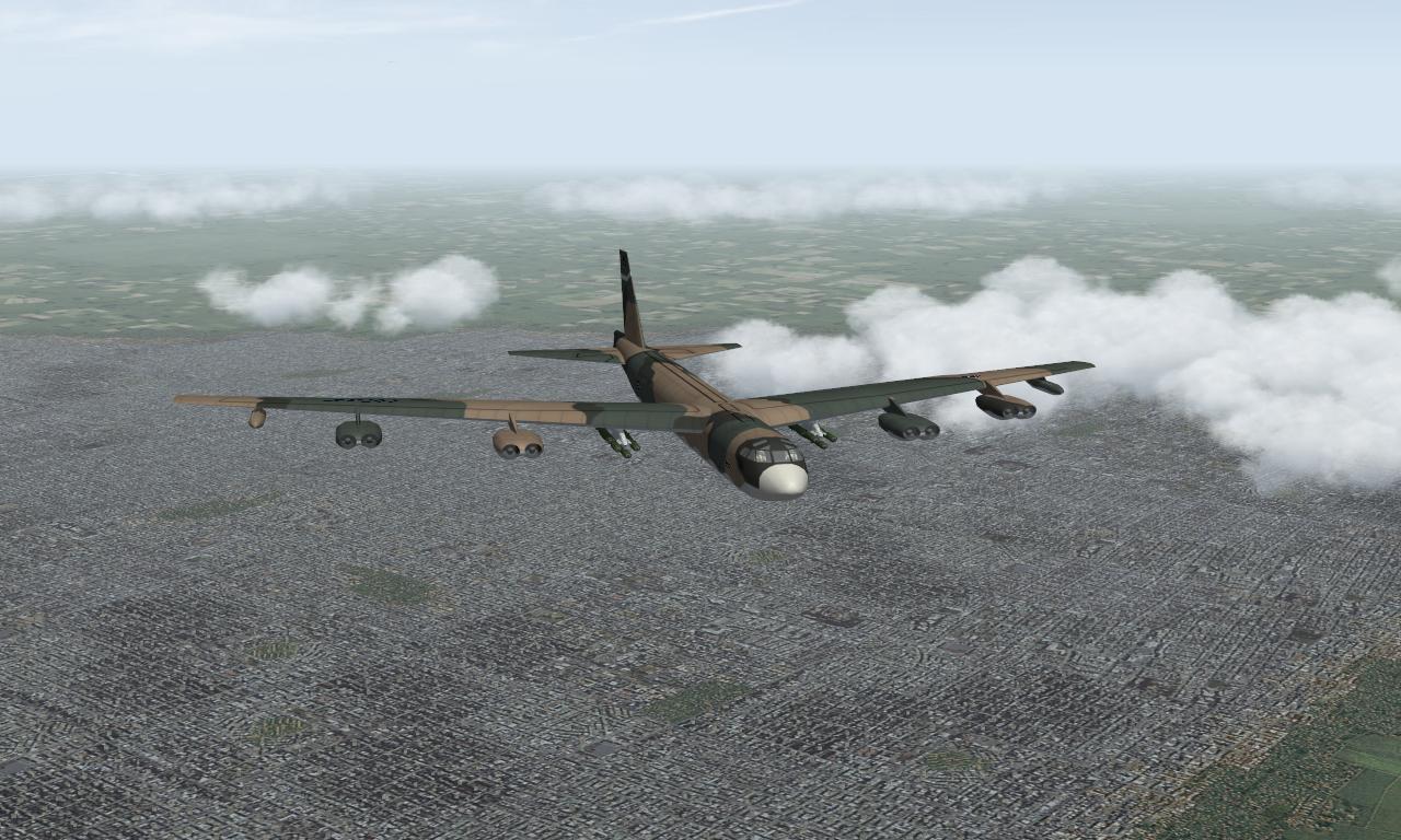 BUFF's over Germany.JPG