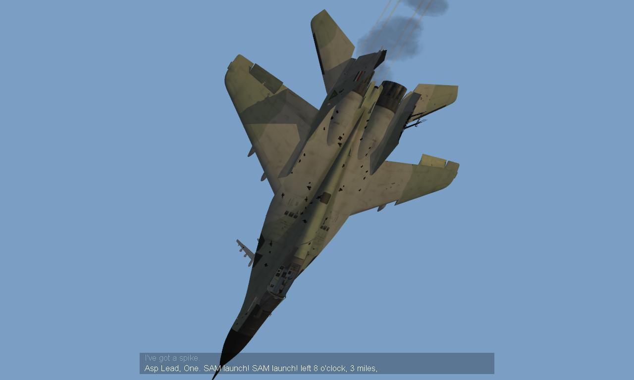thats why you never trail a B-52.JPG