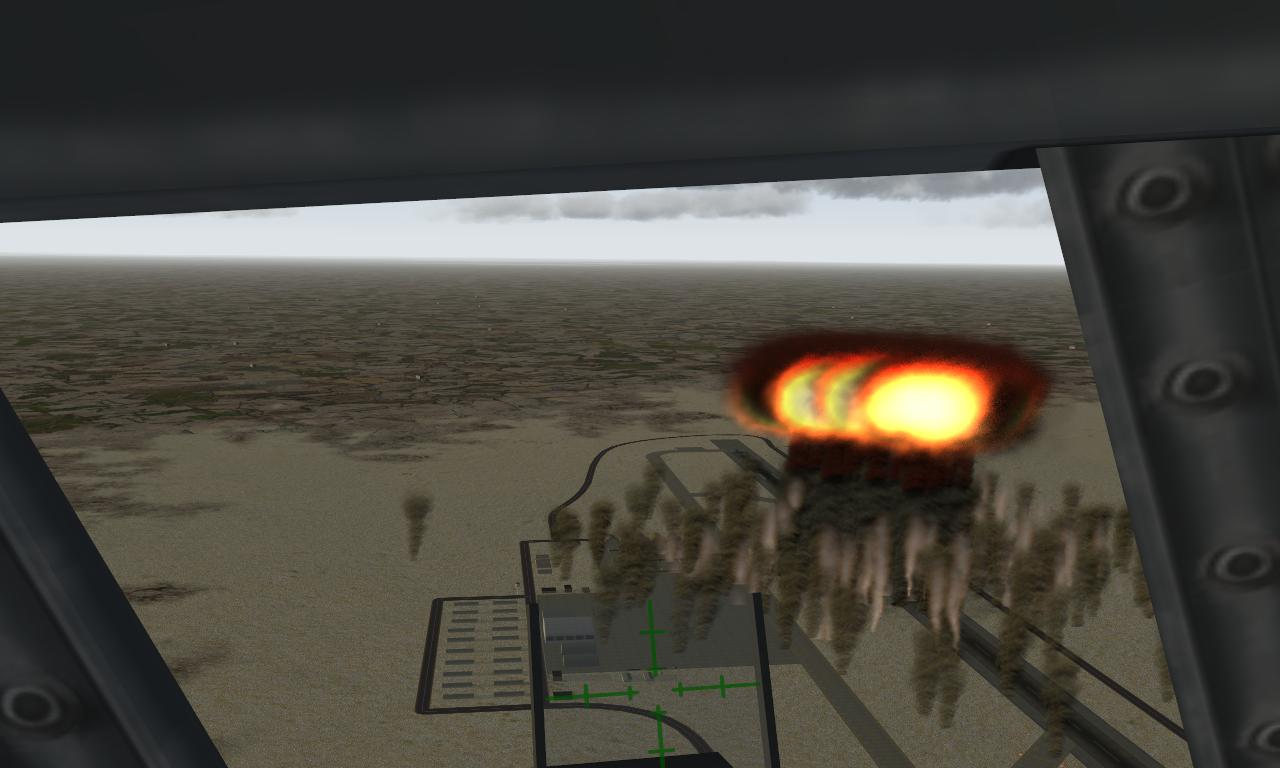 hmmm...not nuke...but BIG explosion.JPG