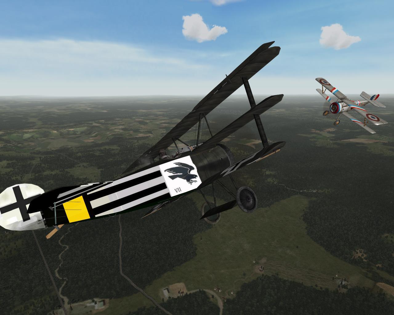 Flyboys Dual.JPG