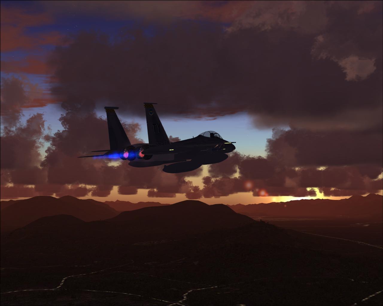 Dawn over BC.JPG