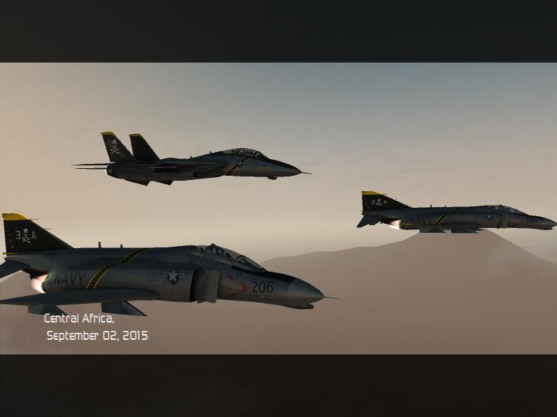 HAWX 2009-12-25 17-44-08-31.jpg