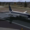 BOAC 707-320.JPG