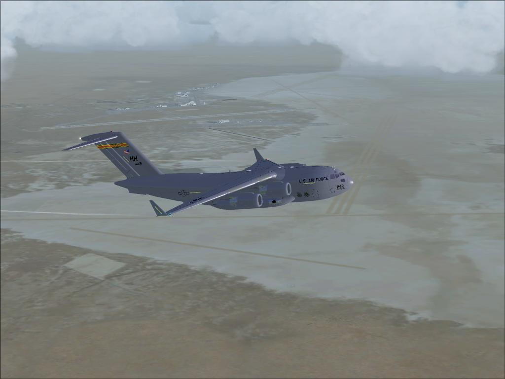 just took off from edwards afb.JPG