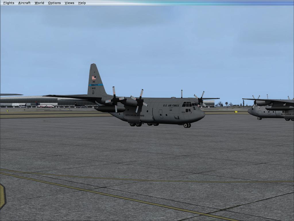 C-130's of N.C. ANG in Charlotte,N.C.2.JPG