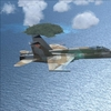 f-18 aggressor1.JPG