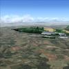 F-105G in modern day Cambodia.JPG