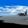 SkyhawkTouch.jpg
